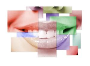 Kingsway Dental Services